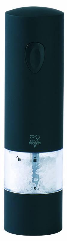 Peugeot elektrische Salzmühle Onyx