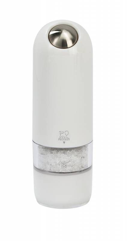 Peugeot Salzmühle Alaska 17cm - Polycarbonat