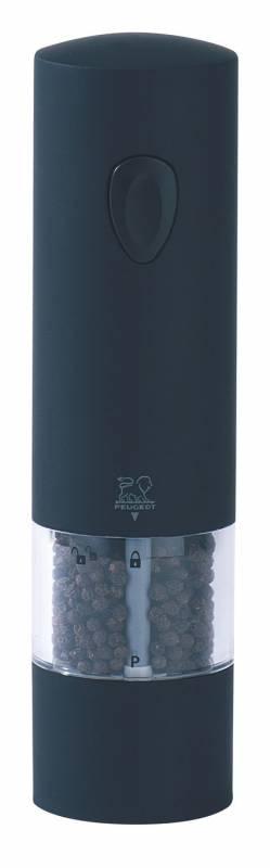 Peugeot elektrische Pfeffermühle Onyx 20cm