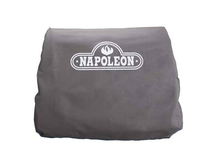 Napoleon Haube für BIPRO500 Einbau