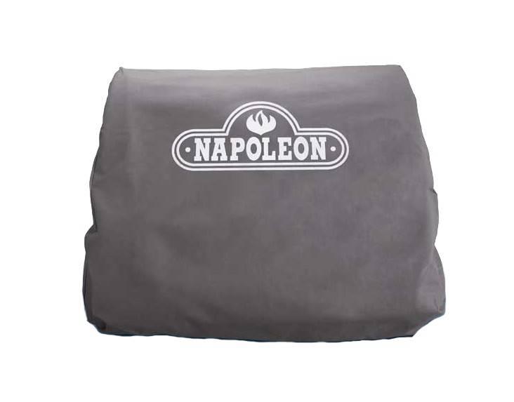 Napoleon Haube für BIPRO600 / BILEX605 Einbau