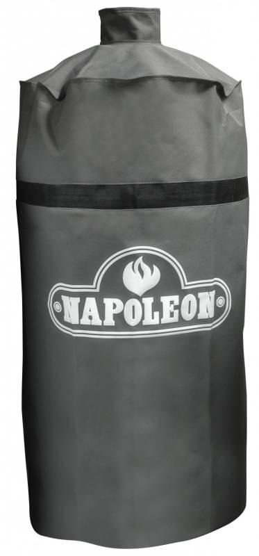 Napoleon Abdeckhaube für Apollo Smoker AS300K