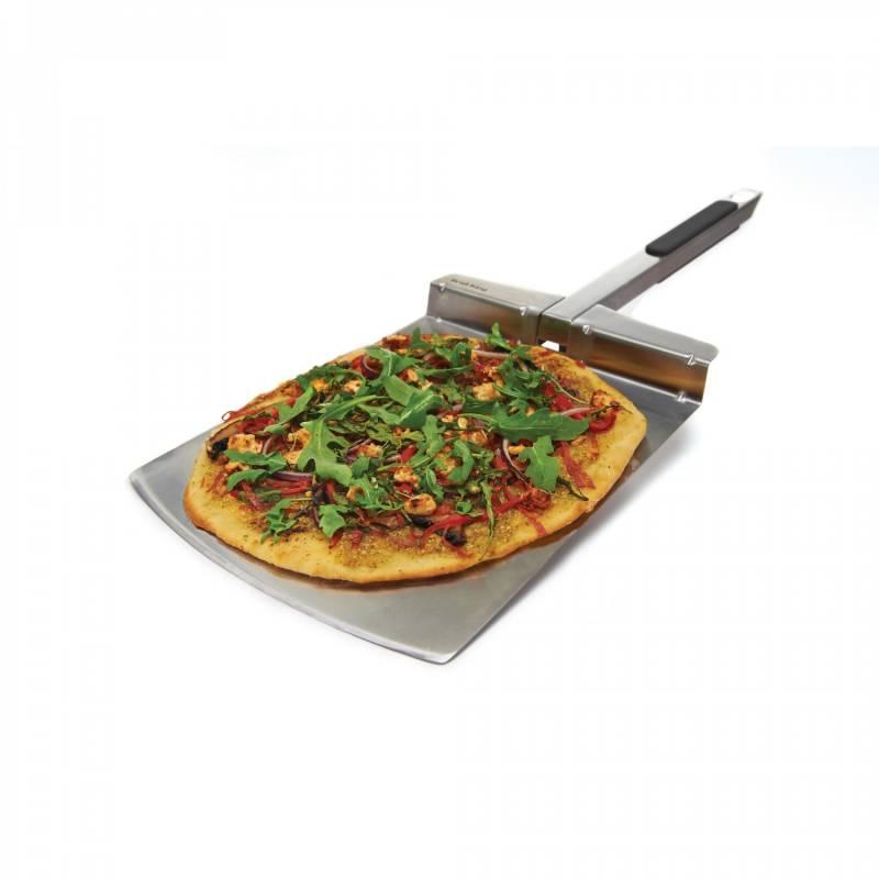 Broil King Pizzaschieber - 25 x 30 cm