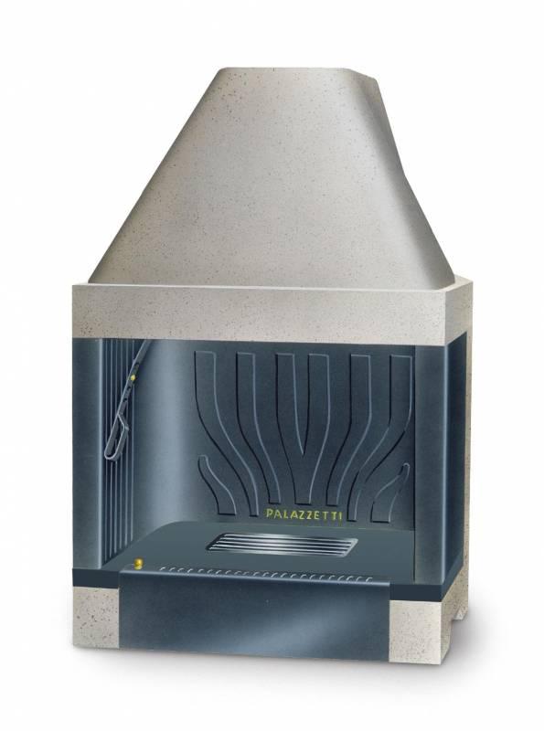 Palazzetti Feuerstätte Palex C64