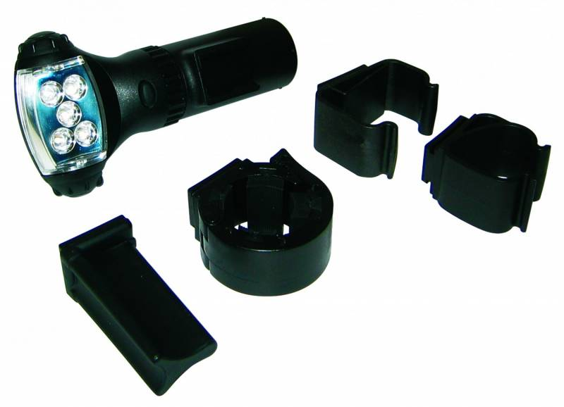Broil King / Genius Grilllicht LED