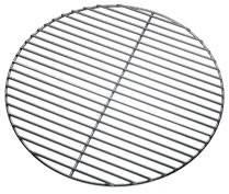 dancook Rost für Ø45 cm Grillgeräte (Rostdurchmesser 40cm)