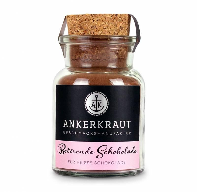 Ankerkraut Betörende Schokolade, 105 g Glas