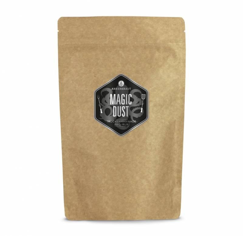 Ankerkraut Magic Dust, 750g Tüte