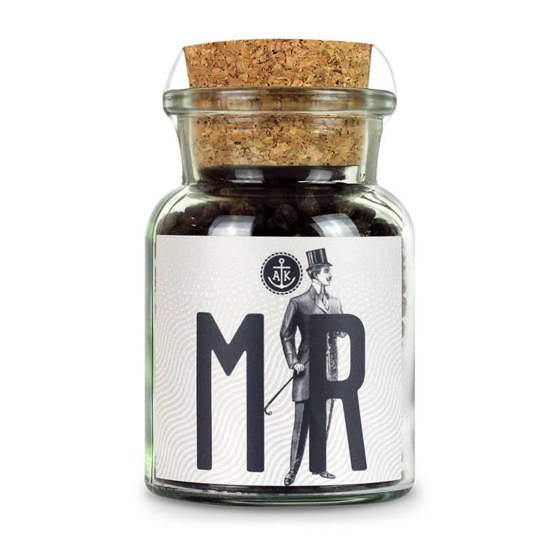 Ankerkraut Mr., 70 g Glas