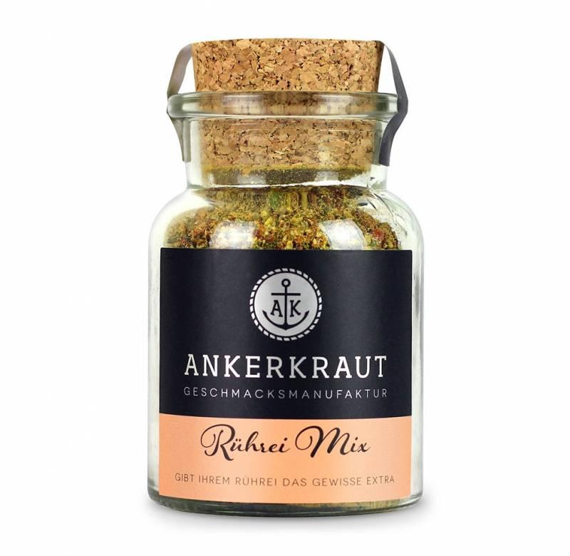 Ankerkraut Rührei Mix, 80g Glas