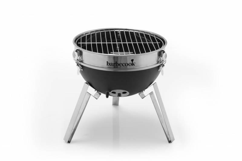 Barbecook Campinggrill Billy