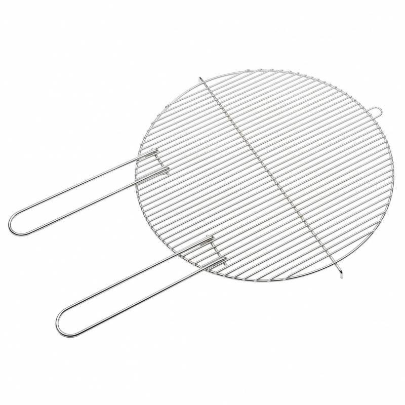 Barbecook Zubehör: Grillrost Major 50 cm
