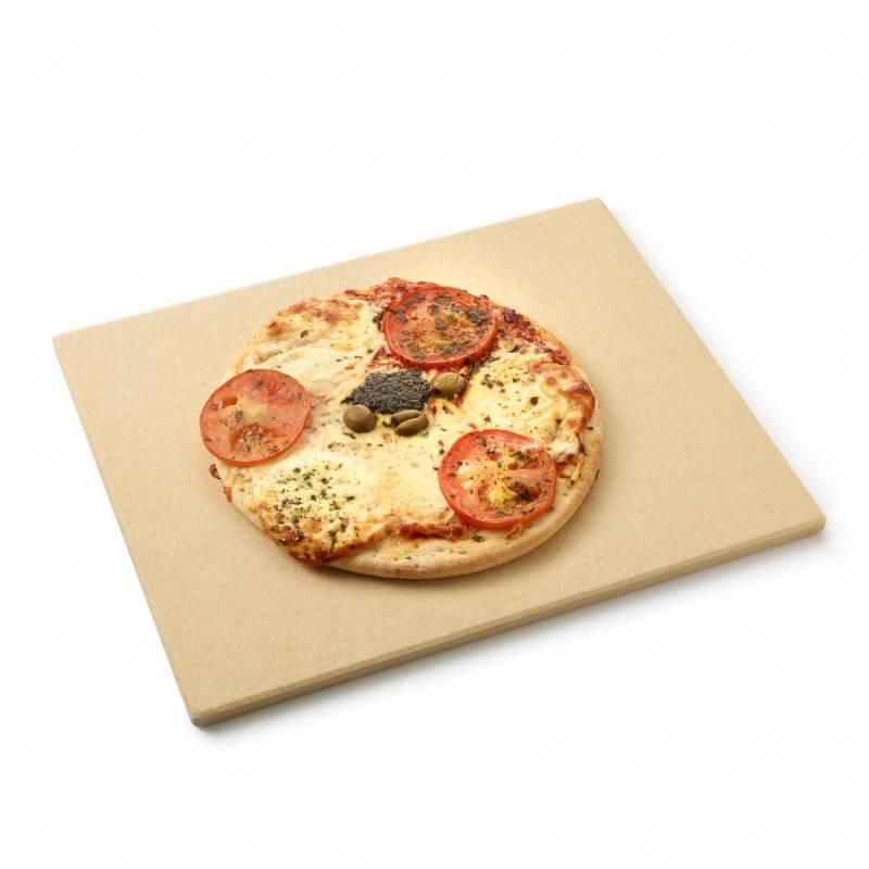 Barbecook Siesta Pizzastein 43 x 35 cm - NEU 2015