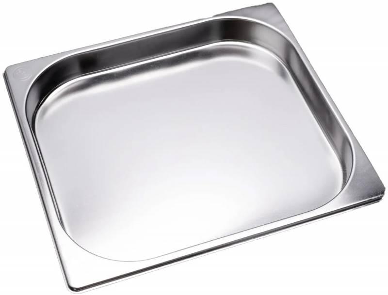 Beefer Gastroschale 2/3 – 40mm für Beefer XL / XL Chef