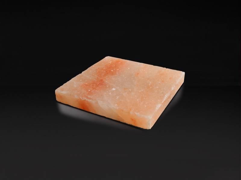 Dry Ager Zubehör: Salt Air Kristall-Salzblock 4er Set