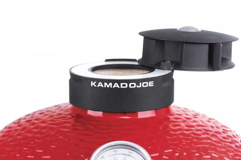 Kamado Joe Kamado Joe Classic II Keramikgrill