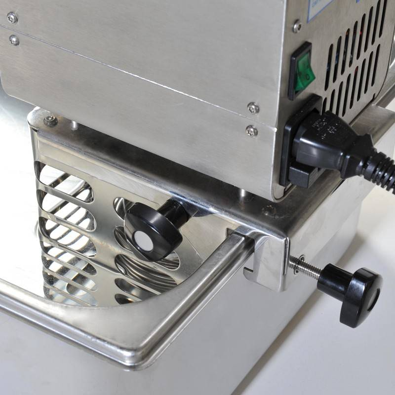 Lavide Einhängethermostat LV.50 Sous-Vide Gerät