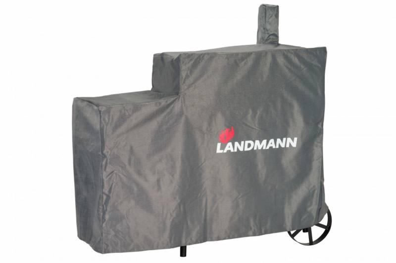 Landmann Premium Wetterschutzhaube für Tennessee 200 - 11402