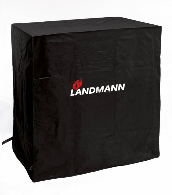 Landmann Wetterschutzhaube Quality M 15701 - 70 x 78 cm