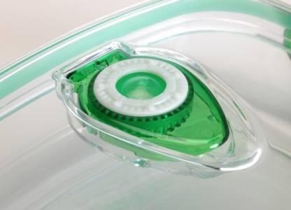 Lava Zubehör Green-line Vakuumbox