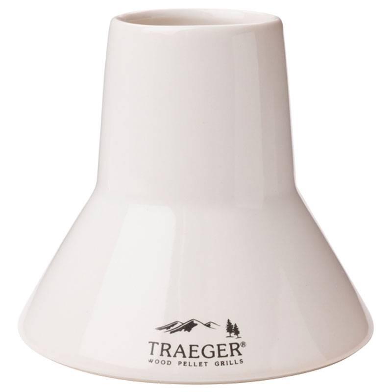 Traeger Hähnchensitz - Auslaufartikel