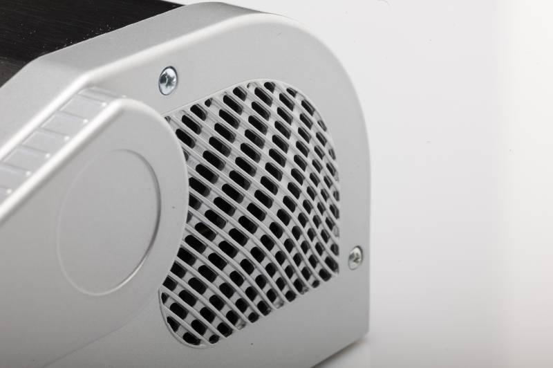 Lava Vakuumiergerät V.500 Premium (121cm) inkl. Starterset 2