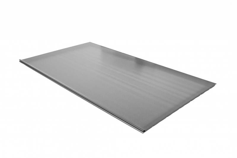 GrillGrate Griddle 13,75 (34,94 x 23,81 cm)