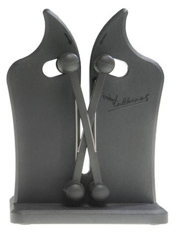Lava V-Messerschärfer Kunststoff
