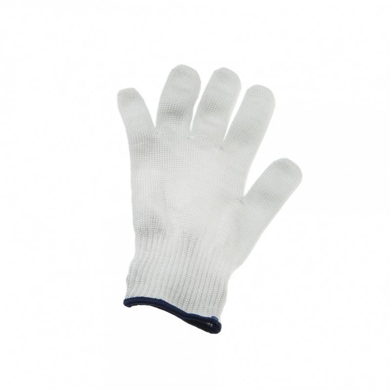 Lava Schnittschutzhandschuhe L
