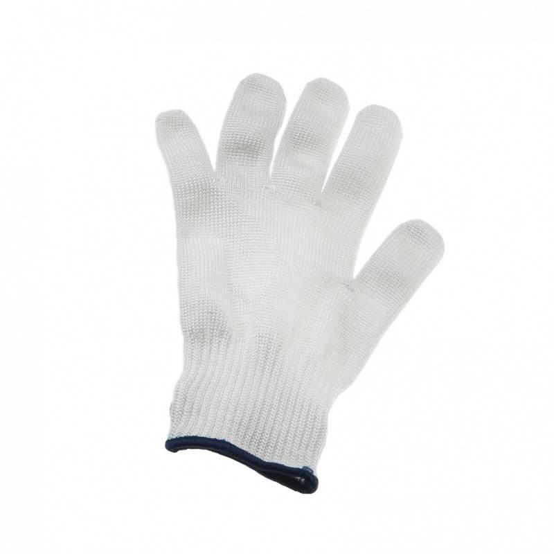 Lava Schnittschutzhandschuhe XL