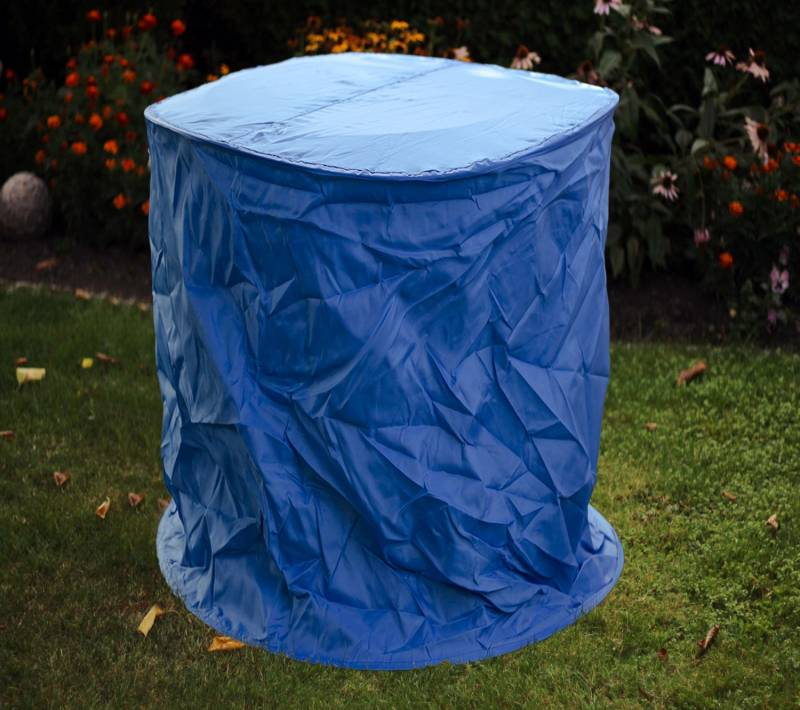 Universal Stuhlhülle 150 x 90 cm (70352) - Abverkauf