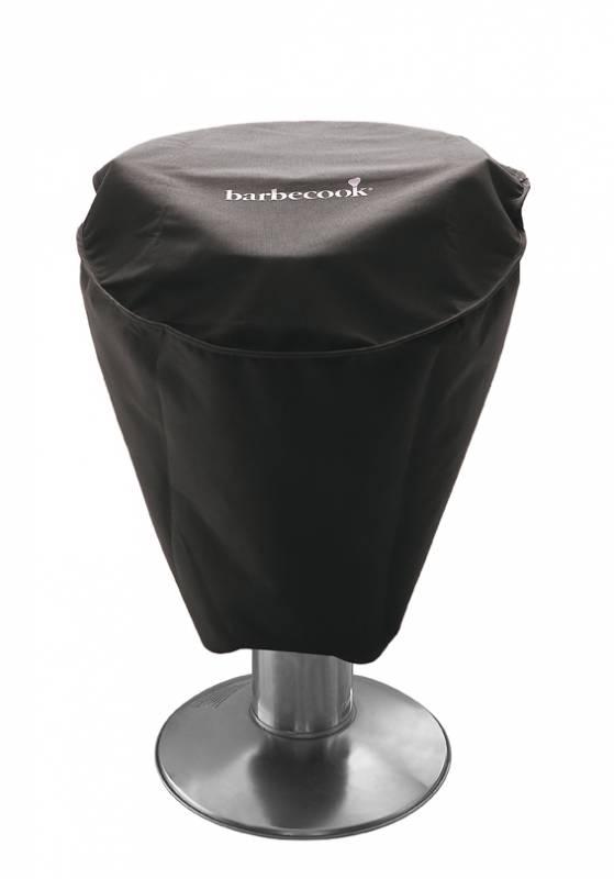 Barbecook Zubehör: Barbecook Abdeckhaube Säulengrill - Auslaufmodell
