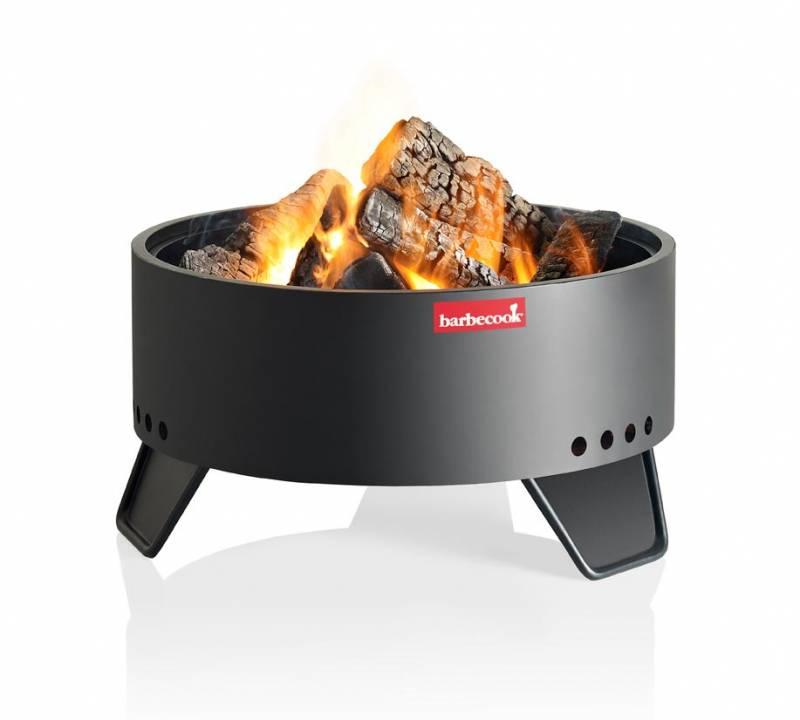 Barbecook Zubehör: Barbecook Feuerschale Trendy - Auslaufmodell