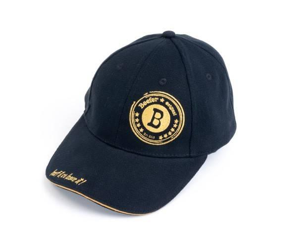 Beefer Base Cap
