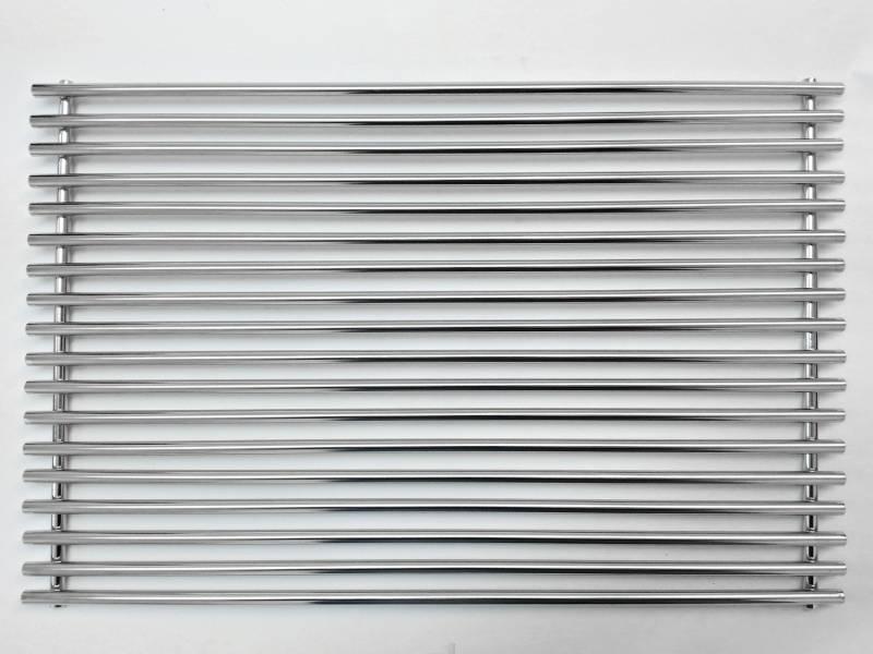 Broil King Ersatzteil: Edelstahl Grillrost Regal / Imperial 32 cm breit - 1 Stück