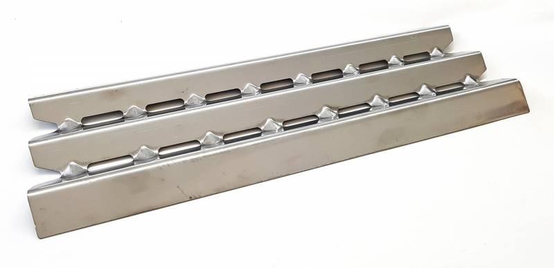 Broil King Ersatzteil: Flav-R-Wave Baron / Crown - 1 Stück