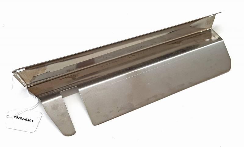 Broil King Ersatzteil: Flav-R-Zone Teiler Signet / Sovereign (= 10222-E401 ) - 1 Stück