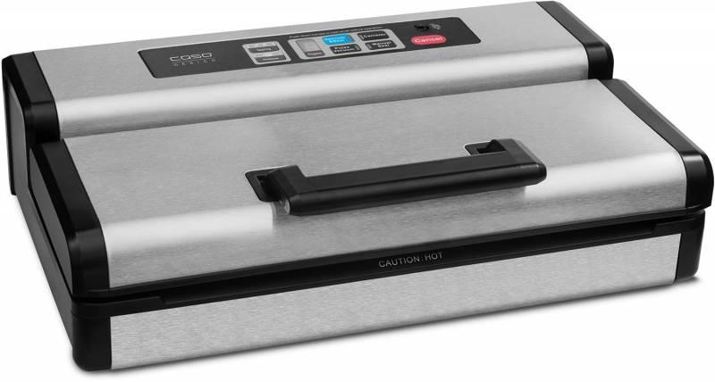 CASO FastVAC 1000 - Gastro Vakuumierer - Auslaufartikel
