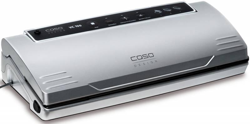 CASO VC100 Vakuumierer