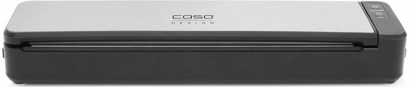 CASO VC6 Vakuumierer
