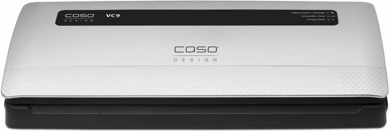 CASO VC9 Vakuumierer