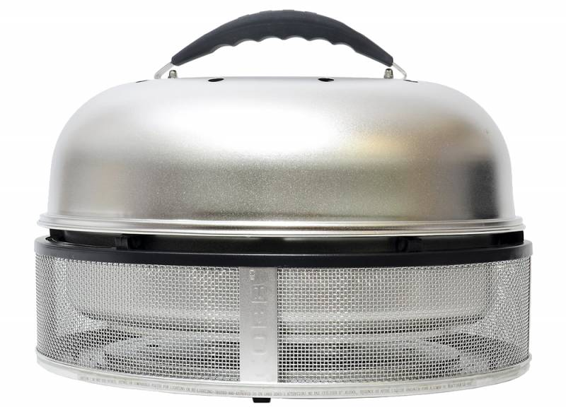 Cobb Grill SUPREME Holzkohlegrill Tischgrill Campinggrill
