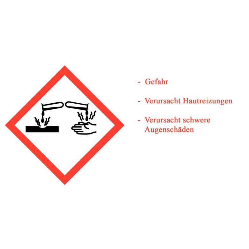 Landmann Zubehör: Grillreiniger 0145