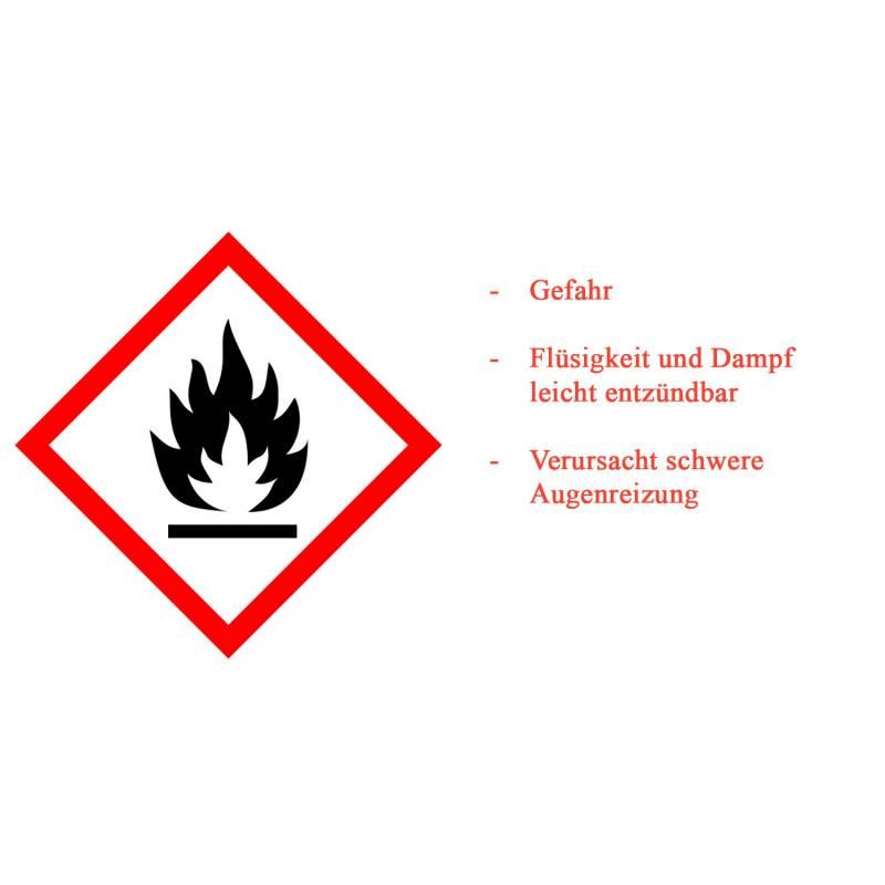 Petromax Feuergel