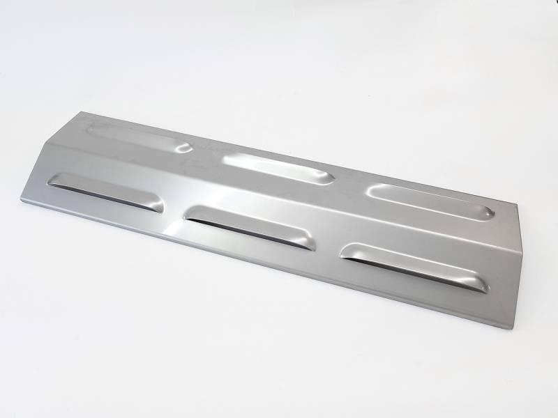 Grandhall Flammenverteiler Edelstahl für aktuelle Maxim, Elite, GT, GTI - Länge: 39 cm - 1 Stk. - A01708041T