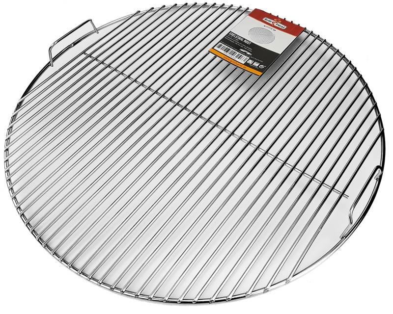Edelstahl Grillrost 4mm / Grillrost für 570er / 57er Grills