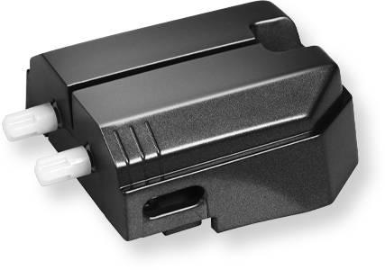KAI Schleifeinheit für elektrischen Messerschärfer APR-118