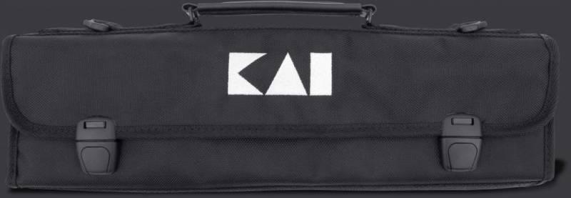 KAI Shun Messertasche klein DM-0781
