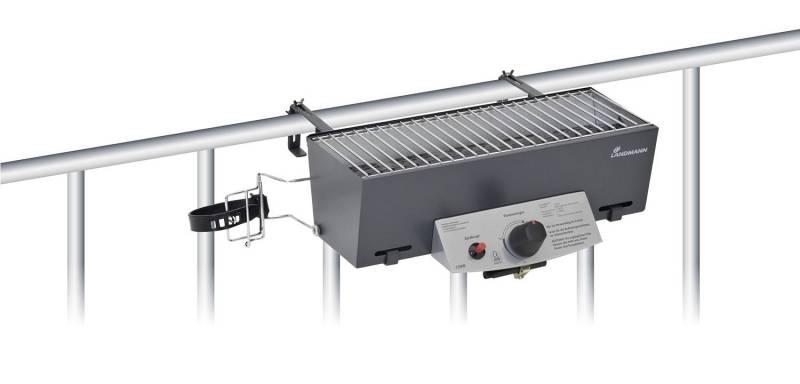 Landmann Gas-Balkongrill 12900 - Abverkauf