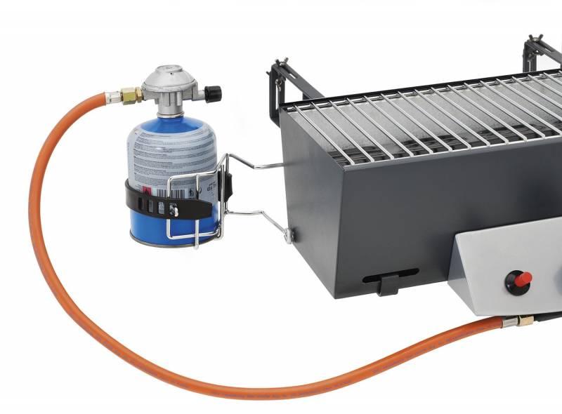Landmann Gas-Balkongrill 12900